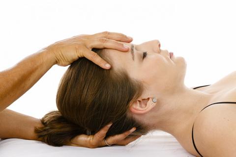 massage jülich